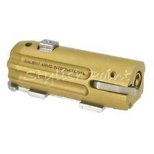Airsoft APS CNC SAI Bolt for CAM870 Series Shotgun Gold