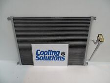 Lotus Evora  air con condenser  new