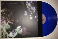 LEBANON HANOVER Let them be Alien LP DARK BLUE VINYL 2018 LTD.500