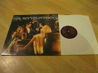 LP Karl Millöcker Der Bettelstudent Amiga DDR Vinyl Schallplatte 845066