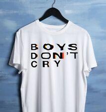 Frank ocean Boys Don't Cry Unisex T-Shirt/frank ocean blonde/frank ocean merch