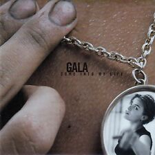 GALA : COME INTO MY LIFE / CD - TOP-ZUSTAND