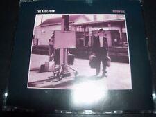 The Badloves / Michale Spiby Memphis CD Single – Like New