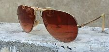 Vintage Rodenstock Cadore Sunglasses from 1980s Extremely Rare and Hard to Find