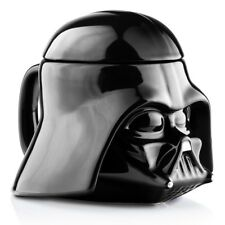 Tazza in ceramica Star Wars - Darth Vader 3D Shaped Mug ABYstyle