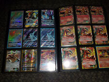 Pokemon Repack Rare 12 Card Pack CUSTOM Booster Ultra Secret EX GX LOT GOOD ODDS