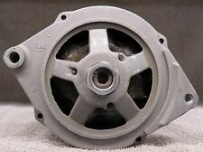 Alternator USA Ind 7273-3 Reman