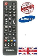 TV Samsung AA5900851A AA59-00851A Control Remoto Original