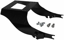 FAT BAGGERS REMOV TRUNK MOUNT 96-08 BLK FBI500-B LUGGAGE OTHER