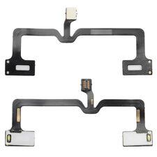 Für OnePlus 3T Menü zurück Button Sensor Navigation Touch Flexkabel Teil A3010