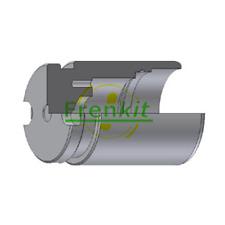 Kolben Bremssattel Hinterachse - Frenkit P304503