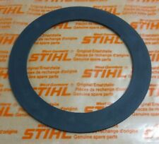 Stihl Genuine New Ts 350 Ave 360 460 510 760 Rubber Ring Guard 4201 706 9201 (C1