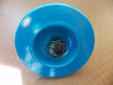 FORD  TRACTOR AIR CLEANER COVER ASSEMBLY