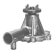 Protex Water Pump PWP838 fits Mitsubishi Triton 2.6 2WD (ME,MF,MG,MH,MJ), 2.6...