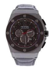 TW Steel Watch - CE4002