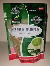 Hierba Buena (Mint Leaves)