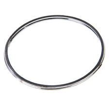 Exhaust Downpipe Gasket Seal Fitting For Peugeot Applications  (410516)