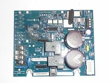 Hayward GLX-PCB-RITE PCB   [[[[Repair]]]]]   for All Hayward Goldline Aqua Pure