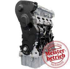 Austauschmotor 2,0 TFSI CDLA generalüberholt -KEIN PFAND- VW AUDI SEAT SKODA VAG