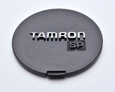 Tamron SP 82mm Front Lens Cap (#4299)