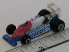 MICRO MACHINES Indy 500 CART Car 1980s Era # 2 NICE