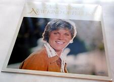 Anne Murray A New Kind Of Feeling 1979 Capitol 11849 33rpm Vinyl LP Near Mint