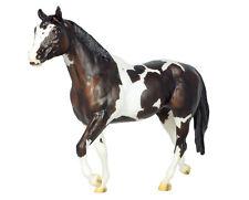 Breyer Chocolate Chip Kisses Traditional Stock Horse Stallion