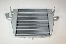 Radiator Lower for Mv Brutal and Mv F4 750-1000 Code 800084918