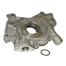 Engine Oil Pump-Stock Melling M360