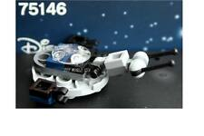 Lego STAR WARS #75146 Advent Calendar Droid Gunship