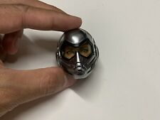 Hot Toys The Antman and The Wasp MMS498 1/6 Figure Light Up Helmet