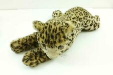 Steiff Leopard 0390/50 039050 Steifftier Kuscheltier