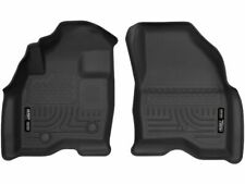 For 2015-2019 Ford Explorer Floor Mat Set Front Husky 48529RM 2016 2017 2018