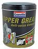 Granville Car Brake Calipers Pads Discs Squeal Anti Seize Copper Grease 500g Tub
