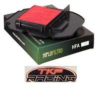 HI-FLO AIR FILTER HFA1909 FITS HONDA VTR1000'F FIRESTORM 1997-2005