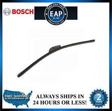 "Bosch 20CA Clear Advantage Wiper Blade - 20"" (Pack of 1) New"