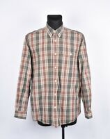 Beretta Hombre Camisa Talla XL