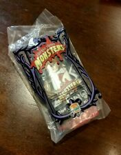 DRACULA Burger King 1997 UNIVERSAL STUDIOS MONSTERS Happy Meal Toy
