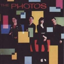 Photos - The Photos (NEW CD)