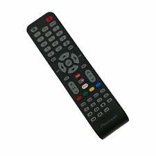 Nuevo Original 06-519W52-PI01 Para Control Remoto 06-519W52-PI01X RC199G Pioneer Tv