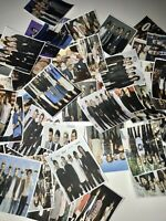 one direction matter stickers x50 zayn niall horan harry styles liam louis four