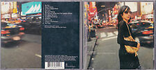 CD 12T PJ HARVEY - STORIES FROM THE CITY STORIES FROM THE SEA DE 2000
