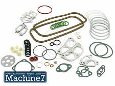 Classic VW Aicooled Bus Camper Type 2 Engine Gasket Kit for Type-4 2000cc 79-83