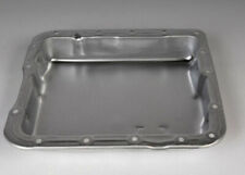 Auto Trans Oil Pan ACDelco GM Original Equipment 8667545