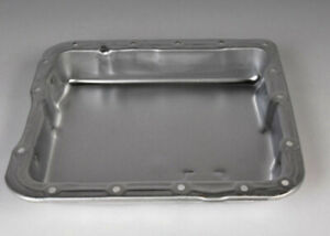 Transmission Oil Pan-Automatic ACDelco GM Original Equipment 8667545