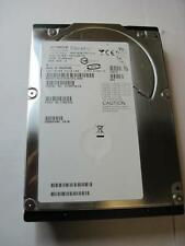 Hitachi HUS103073FL3800 73GB Hard Drive