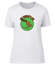 Fat Freddy's Cat Funny Vintage Adult Comic Logo Women's T-Shirt