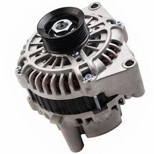 12V 140A Alternator For Holden Utility SS Commodore 5.7L V8 Gen3 VT VX VY VZ LS1