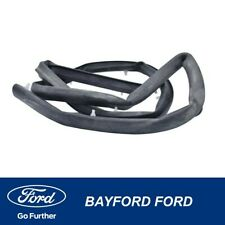 GENUINE FORD FALCON BA BF HOOD SUPPORT BONNET SEAL BA16C834A
