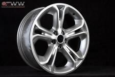 "FORD EXPLORER 20"" 2011 2012 2013 2014 2015 FACTORY OEM WHEEL RIM 3860"